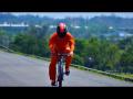 大榮中學飛機修護科 - JetBike 噴射腳踏車